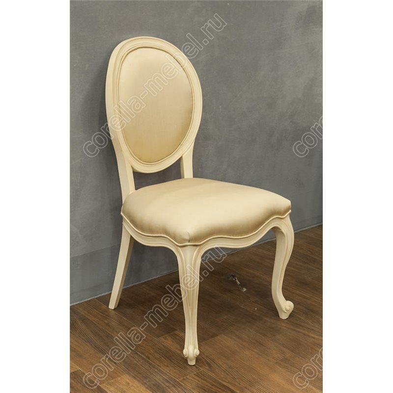 Обеденный стул