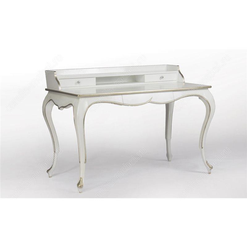 Письменный стол дамский