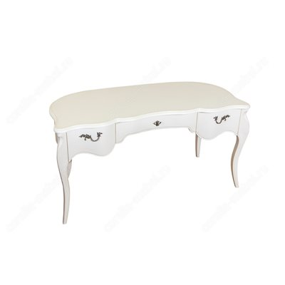 Письменный стол прованс