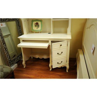 Письменный стол (без накладки)