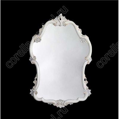 Зеркало неоклассика