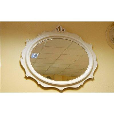 Французское зеркало