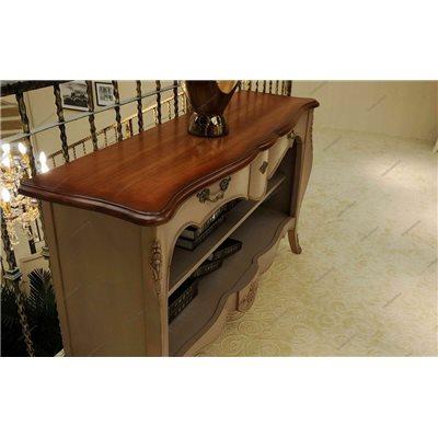 Придиванный стол