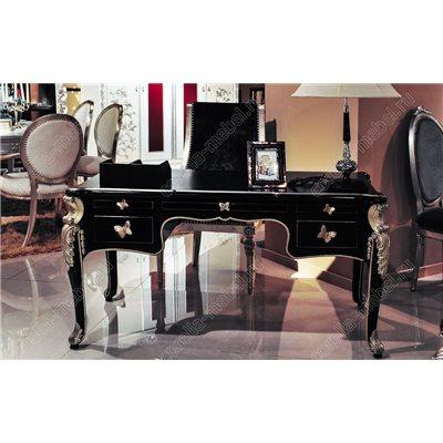 Письменный стол арт деко