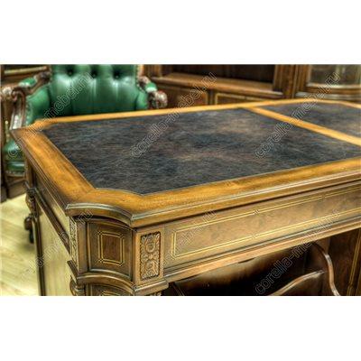 Письменный стол однотумбовый
